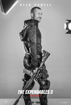 The Expendables 3 (13)
