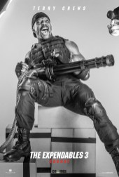The Expendables 3 (16)