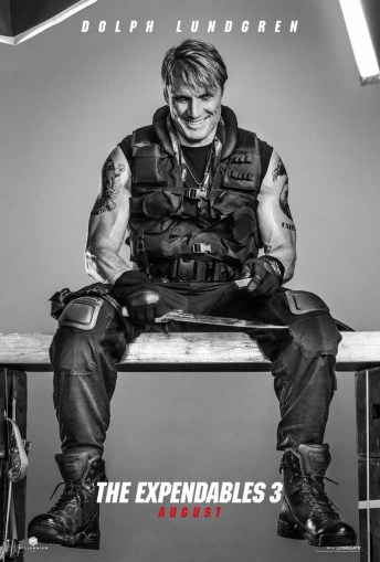 The Expendables 3 (6)