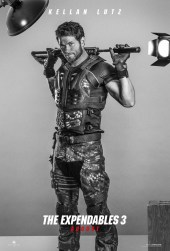 The Expendables 3 (7)