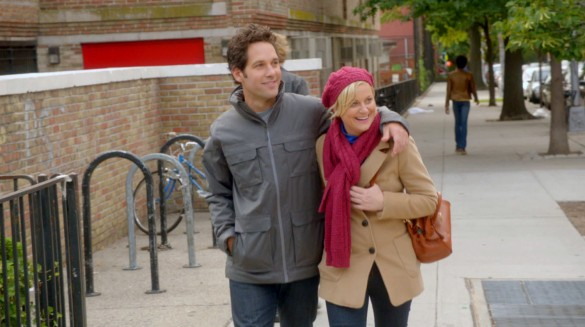 They-Came-Together-WeLiveFilm-Sundance