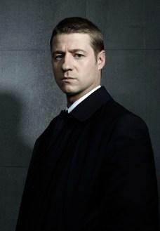 Gotham 8
