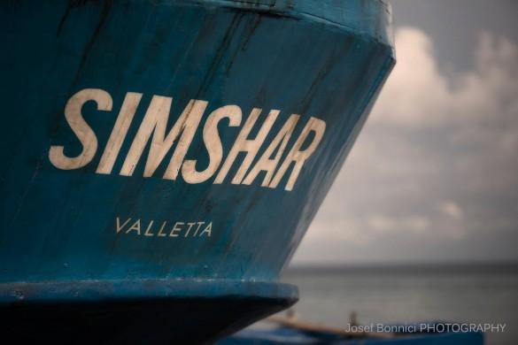 Simshar 3