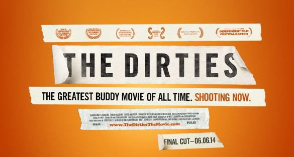 The-Dirties-LOgo