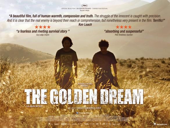 The-Golden-Dream-UK-Quad