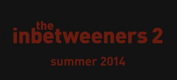 The-Inbetweeners-2-logo