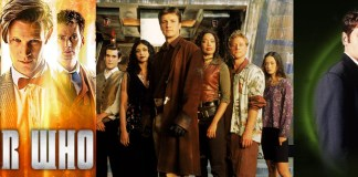 Top-10-Most-Influential-Cult-TV-Shows