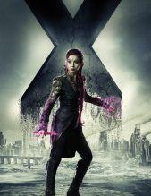 X-Men Poster 17