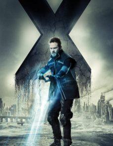 X-Men Poster 19