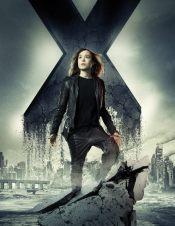 X-Men Poster 21