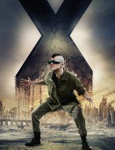 X-Men Poster 8