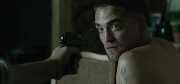 The-Rover-Robert-Pattinson