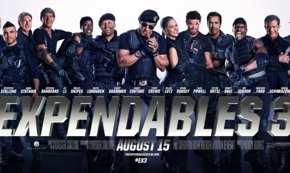 The-Expendables-3-Banner