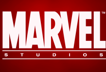 Marvel Studio Logo
