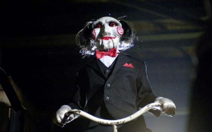 saw_puppet-2560x1600