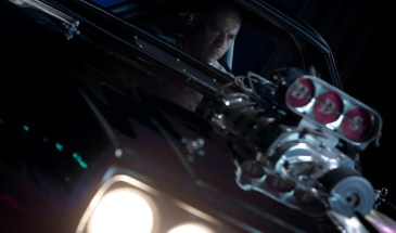Fast and Furious 7 (2)