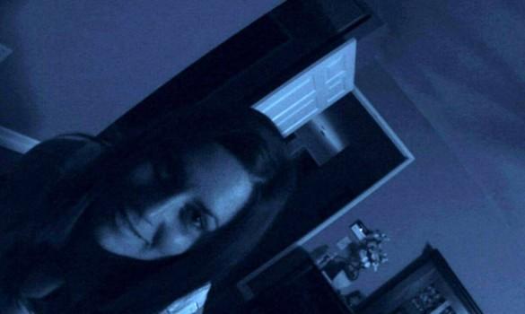 paranormal-activity-katie