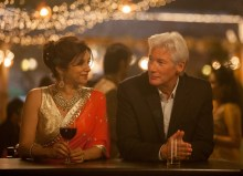 The Second Best Exotic Marigold Hotel (1)