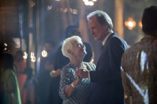 The Second Best Exotic Marigold Hotel (4)