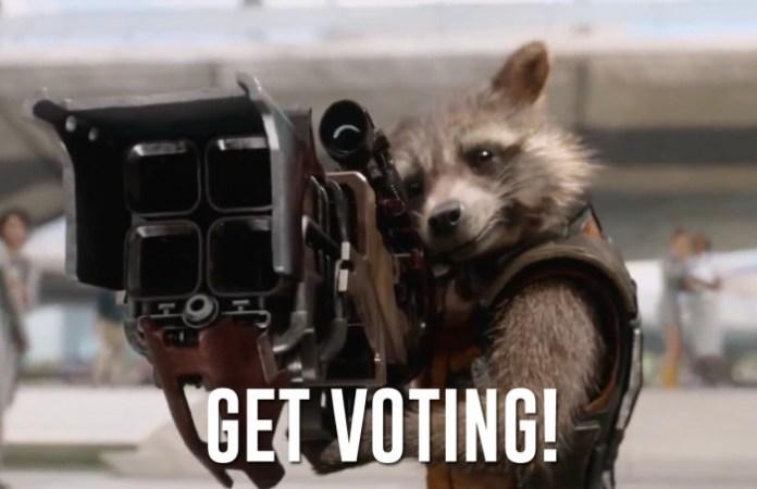 rocket-votingg
