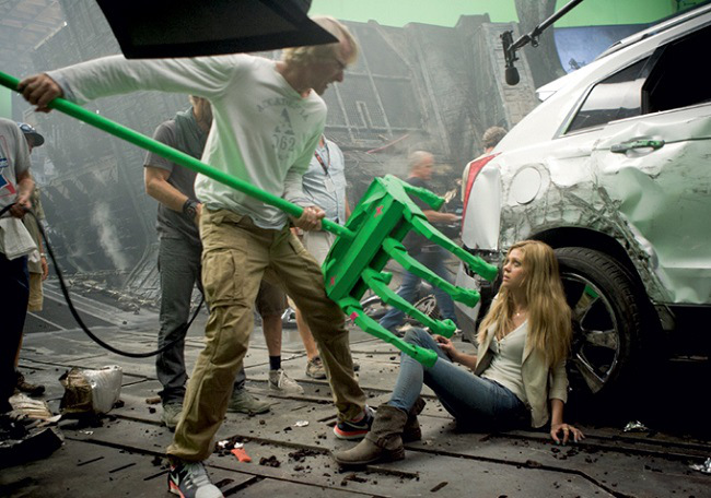 transformers-age-of-extinction-03