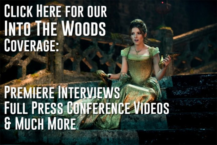 Into-the-woods-coverage