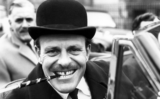 terry-thomas cad