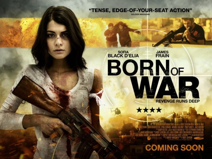 Born-of-war-uk-quad-poster