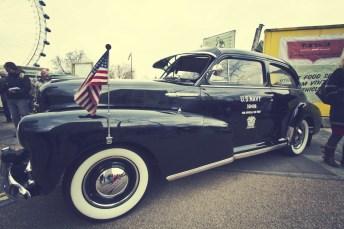 Classic Car Boot Sale 2015 (9)