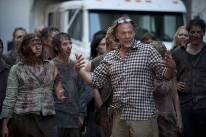 The Walking Dead Season 5 2