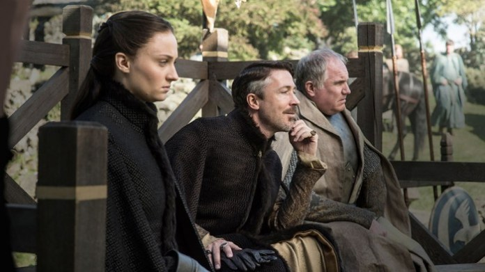 game-of-thrones-season-5-episode-1-the-wars-to-come