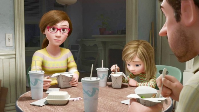 inside-out-family