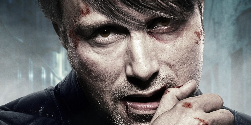 Hannibal Cancelled After Three Seasons