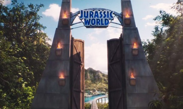 jurassic-world-gate