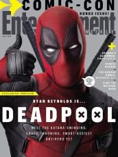 Deadpool EW