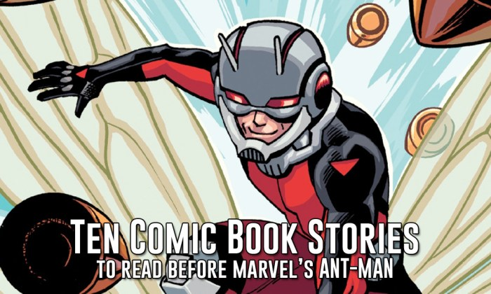 https://www.heyuguys.com/essential-ant-man-stories-need-read-seeing-movie/