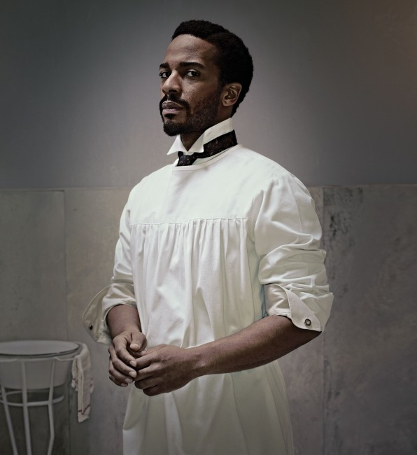 Andre Holland_2