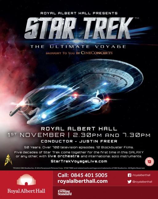 RAH27435 Star Trek Ultimate Voyage RADAR (263x338).indd