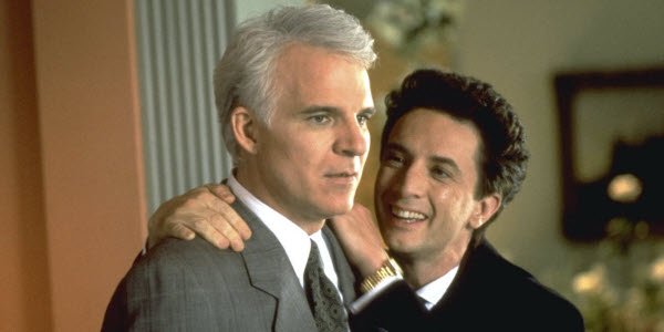 Father Of The Bride: Overprotective Dads In Film