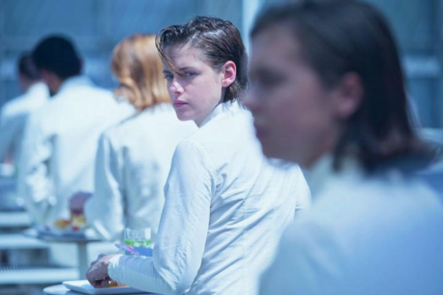 equals film 1