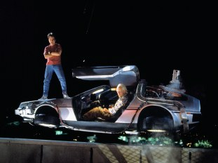 Back to the Future The Ultimate Visual History (3)