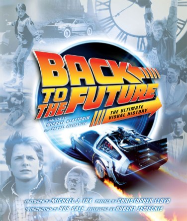 Back to the Future The Ultimate Visual History (4)