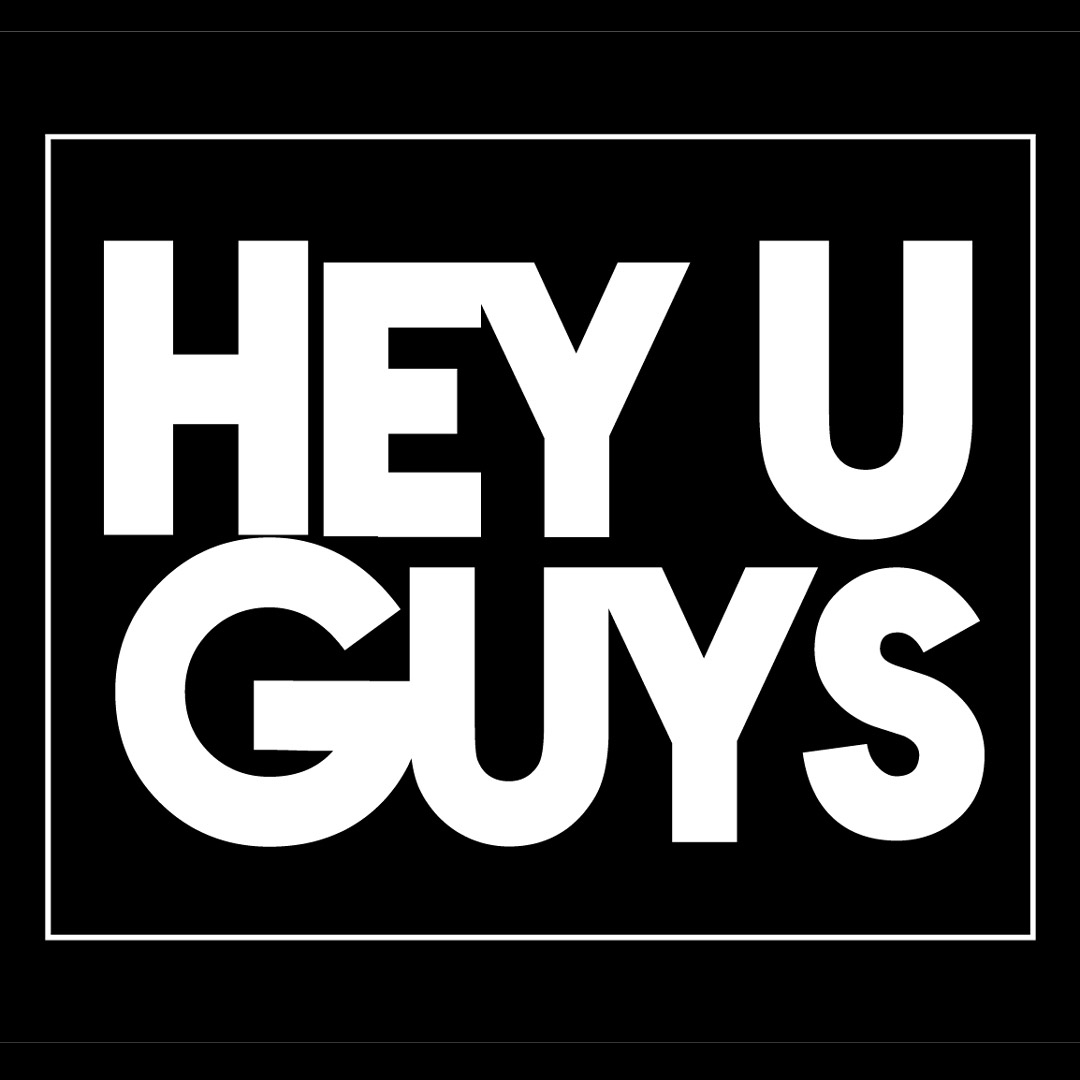 Image result for hey u guys