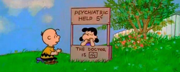 Charlie Brown & Snoopy's Cartoon Films