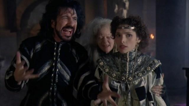 robin-hood-prince-of-thieves-alan-rickman
