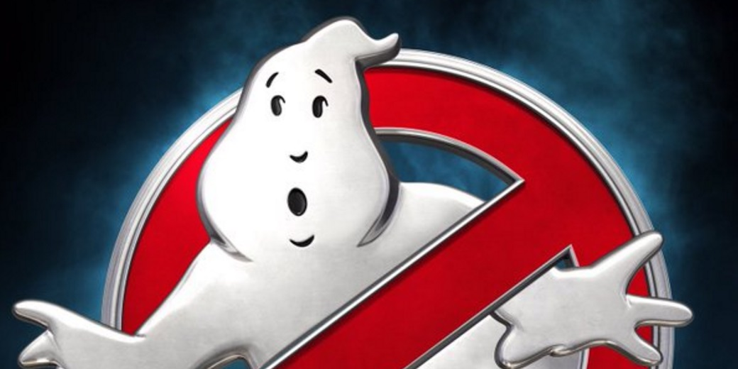 First poster and trailer teaser for Paul Feig's Ghostbusters reboot