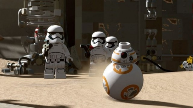 Lego-Star-Wars-The-Force-Awakens - BB8