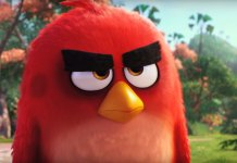 angry-birds-movie