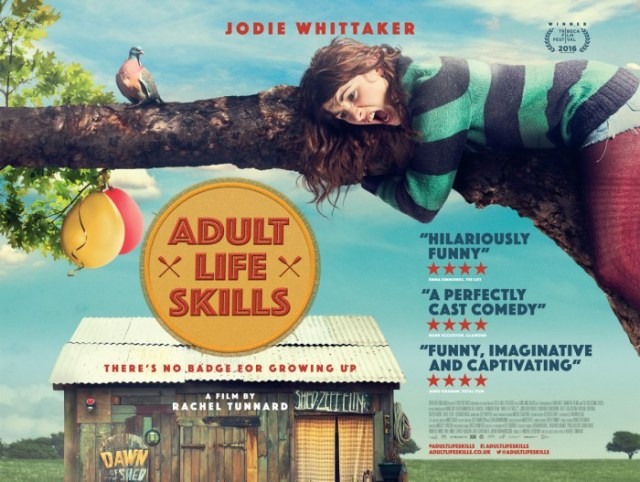 Adult-Life-Skills-UK-Poster