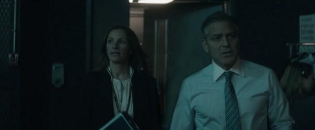 Money-Monsters-Julia-Roberts-George-Clooney